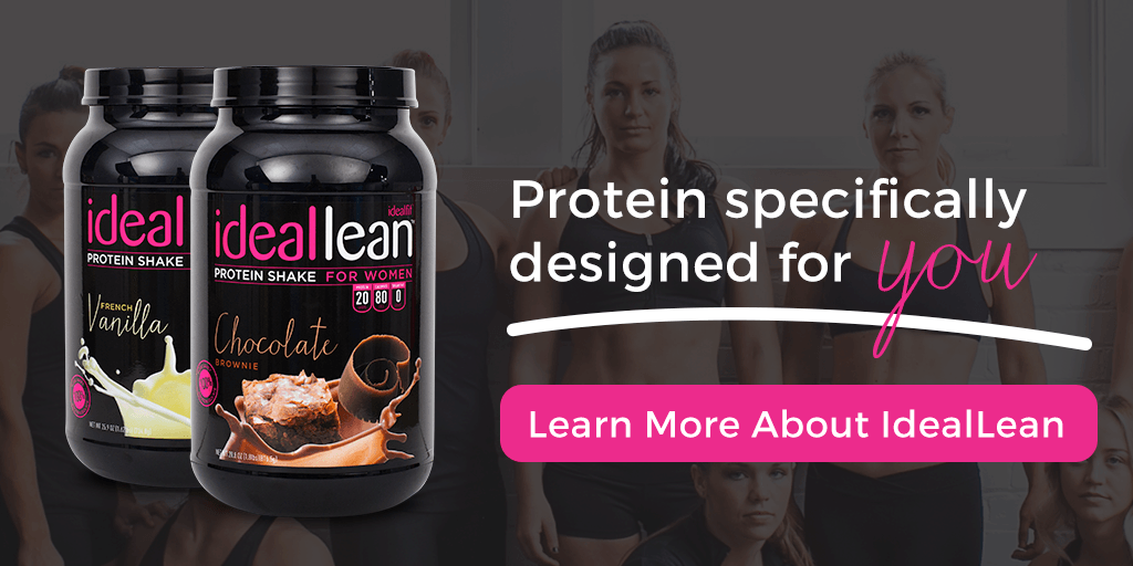 learn-more-about-ideallean-protein