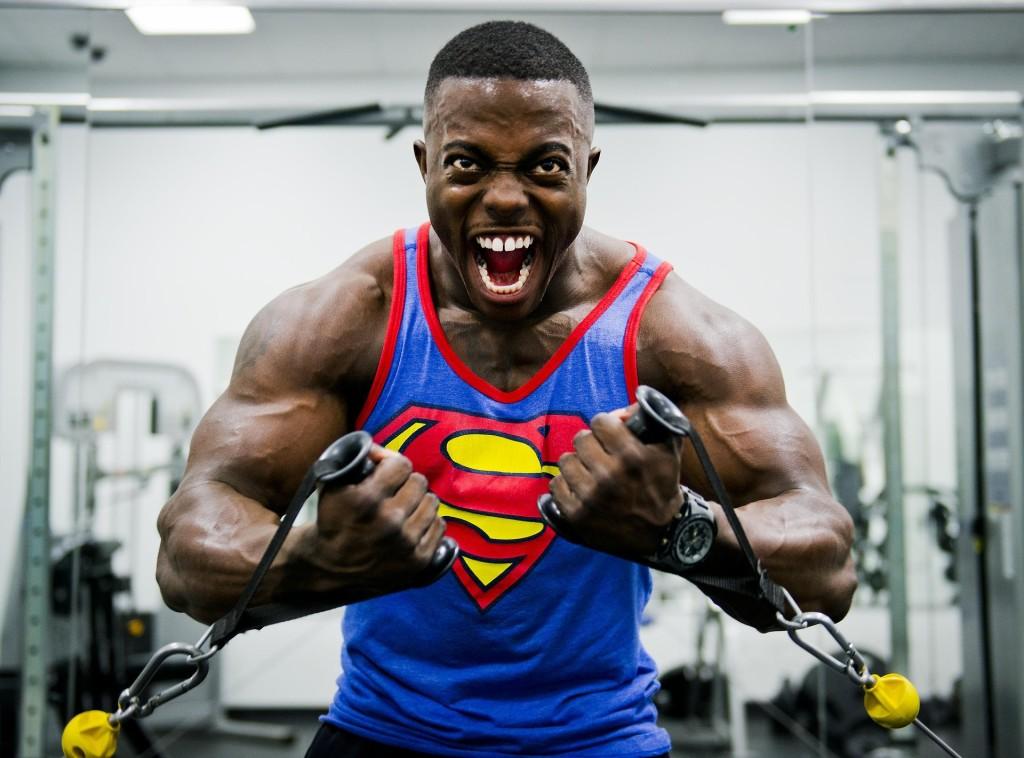 bodybuilder1