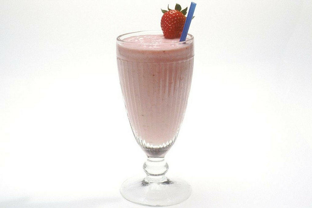 Best Meal Replacement Shakes For Diabetics Best Meal Replacement